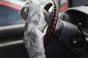 Túi khí 'hết đát' - kẻ sát nhân trên ôtô