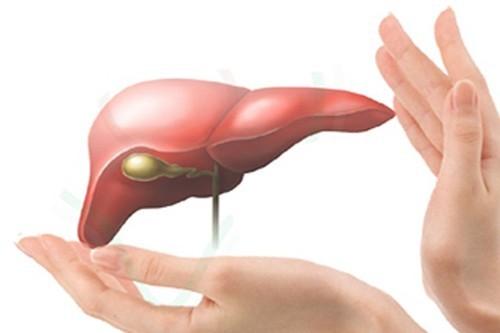 Viêm gan C, biến chứng, ung thư