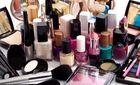 Từ 31/7, thu hồi 22.000 mỹ phẩm chứa chất ung thư