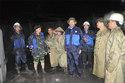 Quảng Ninh khẩn trương khắc phục hậu quả ngập úng