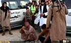 Thế giới tàn bạo của IS qua lời người trong cuộc