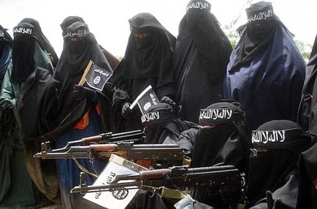 IS, kinh hoàng, hành quyết, chặt đầu, khủng bố, cảnh sát, Hồi giáo, thẩm phán, hà khắc, luật lệ, hình phạt