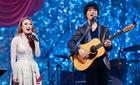 Mỹ Tâm hát 'Người yêu dấu ơi' bằng tiếng Nhật