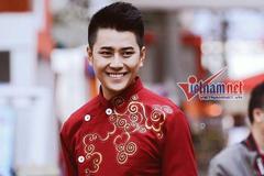 MC Quang Minh qua đời