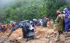 Thời sự trong ngày: Sạt lở vùi lấp 9 người ở Hạ Long