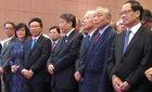 ASEAN là ưu tiên đối ngoại hàng đầu của VN