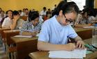 Công thức tính điểm xét tuyển vào ĐH Bách khoa Hà Nội