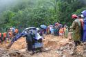 Mưa lũ tàn phá Quảng Ninh, thiệt hại trên 1.000 tỷ