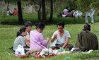 Thế giới 24h: Tin bất ngờ từ Triều Tiên