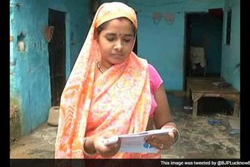 """Một phụ nữ Ấn Độ bỗng chốc """"soán"""" ngôi giàu nhất thế giới của Bill Gates"""