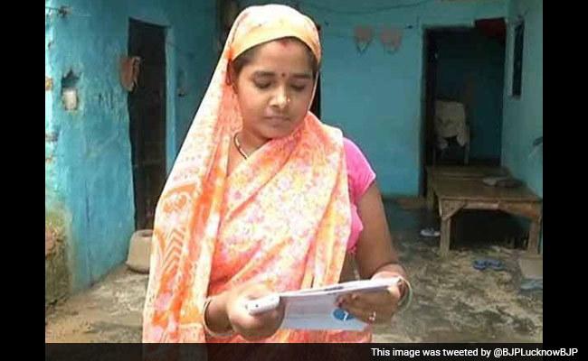 Một phụ nữ Ấn Độ bỗng chốc 'soán' ngôi giàu nhất thế giới của Bill Gates