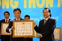 FrieslandCampina VN nhận bằng khen của Thủ tướng Chính phủ