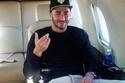 Rộ tin Benzema ra mắt, khoác áo số 9 ở Arsenal
