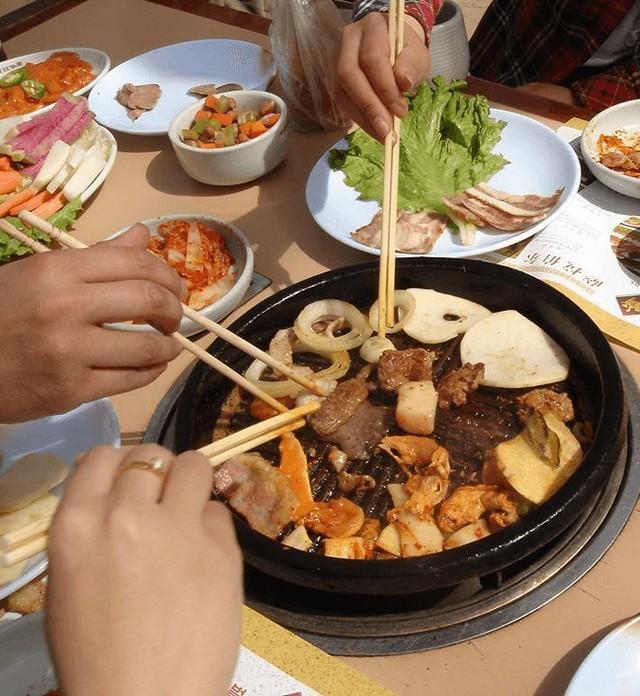 thói xấu, đồ ăn, thói xấu, người Việt, xấu mặt, du khách, du lịch, thói-xấu, đồ-ăn, thói-xấu, người-Việt, xấu-mặt, du-khách, du-lịch,