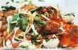 7 món ăn vặt tuyệt ngon cho bữa xế Sài Gòn