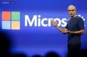 Microsoft đang ấp ủ những tham vọng gì với Windows 10?