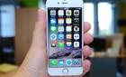 Nhà mạng Mỹ sẽ cho đổi iPhone 6 lấy iPhone 6s
