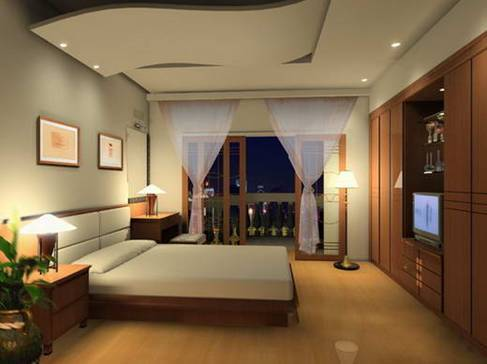 phong thủy, hóa giải, vị trí, chung cư, phòng khách, nội thất