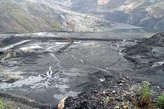Mưa lũ Quảng Ninh: 16 mỏ than hư hại, ngập nặng