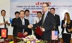 Việt Nam – Hoa Kỳ tăng cường hợp tác về năng lượng sạch