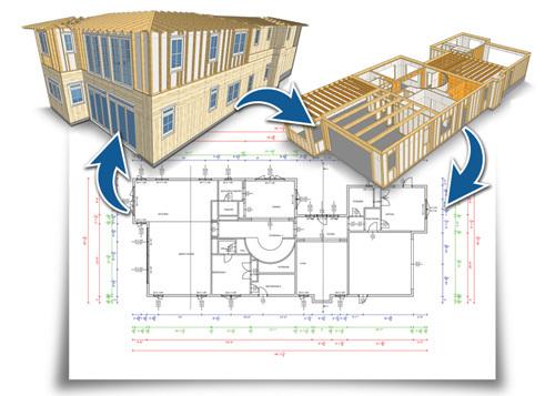 kinh nghiệm, xây nhà, phong thủy, chi phí, tiết kiệm