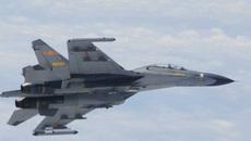 TNS Mỹ lo TQ lập vùng nhận diện phòng không Biển Đông