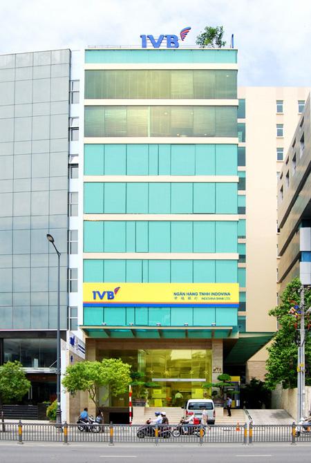 Indovina Bank giảm lãi vay cá nhân và doanh nghiệp