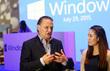 Windows 10 được nâng cấp miễn phí tại 190 quốc gia