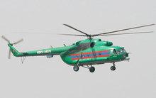 Thế giới 24h: Máy bay mất tích đã bị rơi