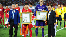 Khi Việt Nam 'nổi tiếng' quốc tế vì màn… kính thưa