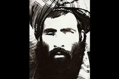 Thủ lĩnh tối cao Taliban đã chết từ 2013
