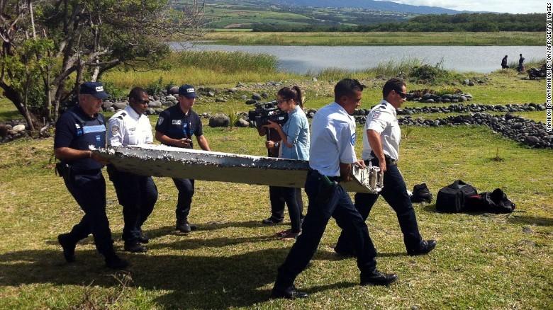 máy bay, MH370, mảnh vỡ, mất tích, tai nạn