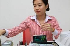 Việt Nam dự trữ ngoại hối 37 tỷ USD và 10 tấn vàng