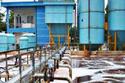 Hoàn thành GPMB dự án thoát nước giai đoạn 2 trước 30-8
