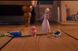 Xem video 40 giây để cứu mạng con bạn