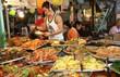 24 thiên đường ẩm thực trên thế giới (P.1)