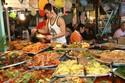 24 thiên đường ẩm thực trên thế giới