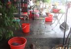 85.000 hộ dân Quảng Ninh thiếu nước sạch trong 2 tuần