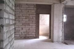 Tư vấn mua nhà, chung cư: Nên chọn căn hộ thô hay hoàn thiện?