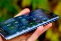 Tâm điểm CNTT: Samsung sắp hạ giá Galaxy S6, S6 Edge