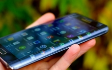 Samsung sắp hạ giá Galaxy S6, S6 Edge