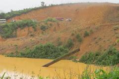 Quảng Ninh: Nước sạch 'cắt cổ' 900 nghìn/téc không có mà mua