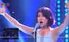 Vì sao Vietnam Idol 2015 nhạt như nước ốc?
