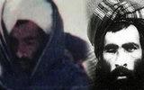 Lật lại chân dung kẻ một mắt bảo vệ Bin Laden