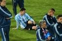 """Lý do khiến Messi """"mất lửa"""" ở tuyển Argentina"""