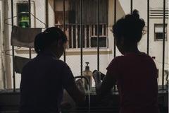 Hé lộ những vụ ngược đãi 'ô-sin' ở Singapore
