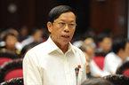 Bí thư Quảng Nam xin nghỉ hưu 'vì lý do sức khỏe'