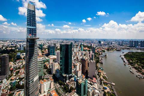 đổi mới, kinh tế, Việt Nam, giao thông, viễn thông, thu nhập, văn hóa, quyền lực, chính trị