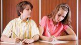 Phát hiện nguyên nhân khiến học sinh gian lận thi cử