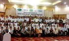 Ra mắt diễn đàn nông dân hợp tác sản xuất, kinh doanh